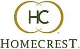 Homecrest Patio Furniture Stone Top Care