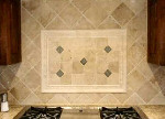 seal tumbled marble and limestone clean marble and limestone floor