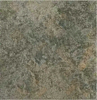 porcelain stone look tile