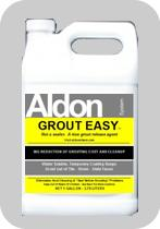 sealer for all tile, stone, masonry, pavers